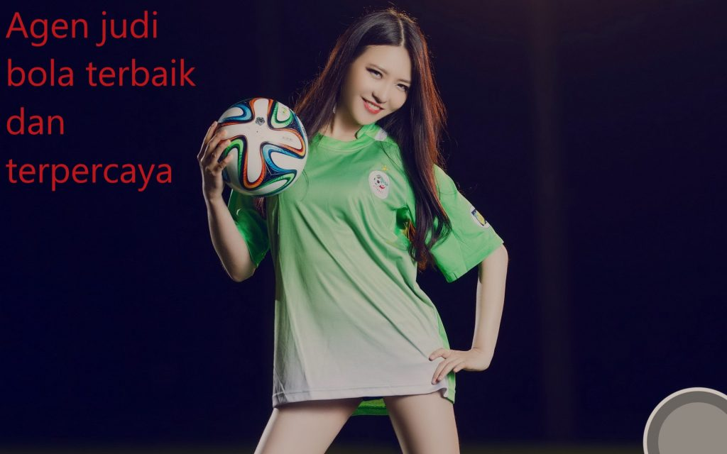 judi bola online24jam terpercaya Archives – Ragam Game Betting Online