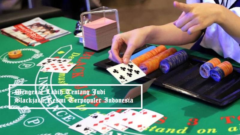 Ragam Game Betting Online Dorchesterymca Org